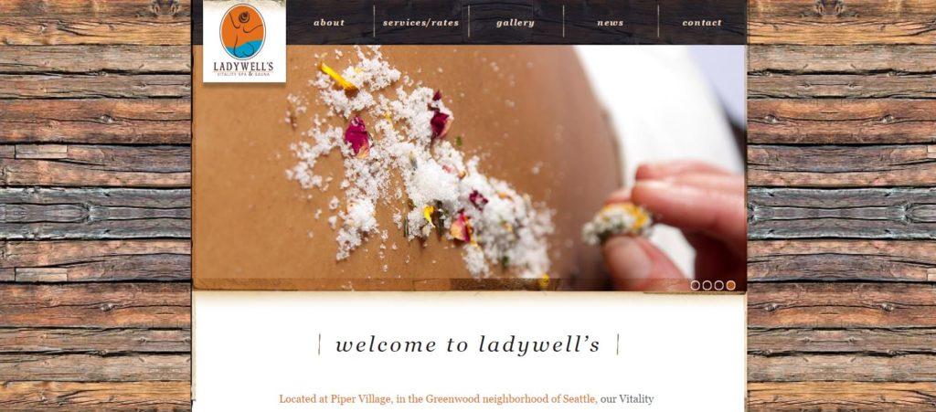 ladywells
